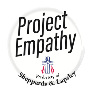Event Home: Project Empathy: Presbytery of Sheppards and Lapsley